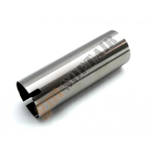 Cilindro per Canne da 363 a 455mm