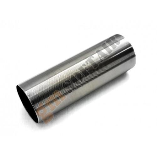 Cilindro per Canne Sopra a 455mm