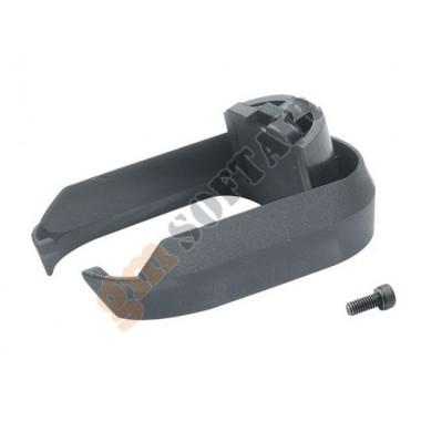 Magwell per Glock 17