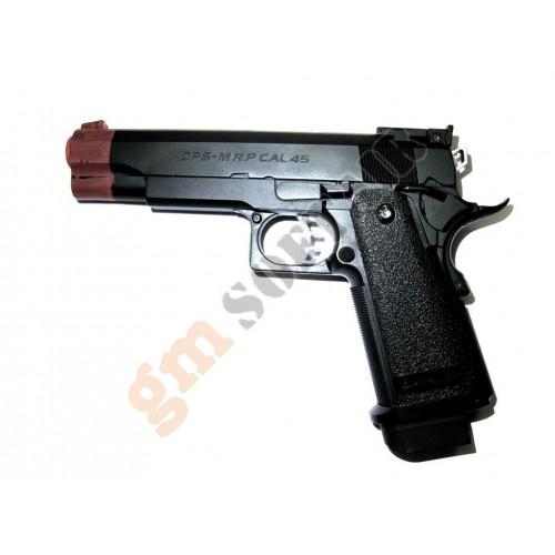 Hi-Capa 5.1 (280532 SWISS ARMS)