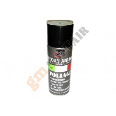 Vernice Spray Foliage Green (FAS-FG FALCON AIRSOFT)