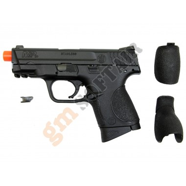 Smith&Wesson M&P 9 Compact (320511)