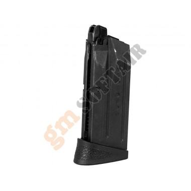 Caricatore 15bb M&P9c (CB9-MAG-MP9-BK01)