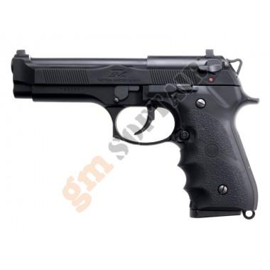 M92F Tactical Master Nera