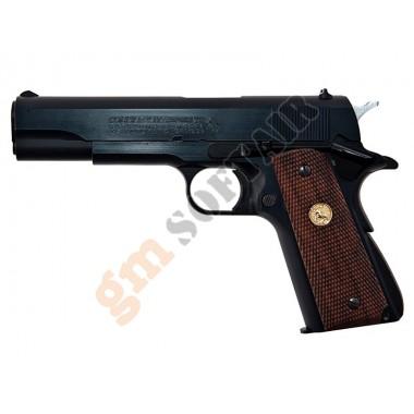 Colt Government Mark IV Series 70