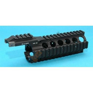 Frontale Ras II Handguard (GP265 G&P)