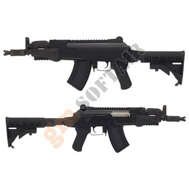 AK47 High Cycle Custom