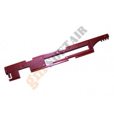 Selector Plate per AK
