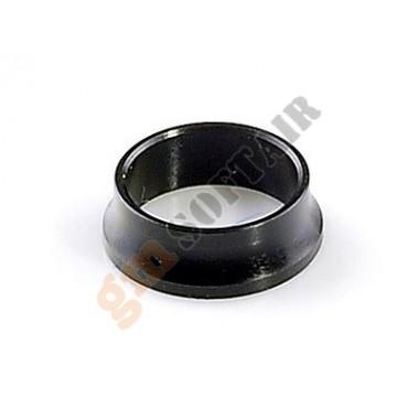 Anello Canna Esterna SCAR-L CQC
