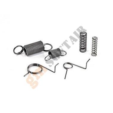 Kit Molle Gear Box V.2/3