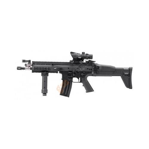 SCAR MK16 Nero DELUXE (VF1-MK16-BK99 VFC)