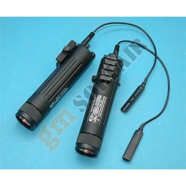 Lampada VLI X9 Flashlight Type A