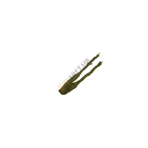 Cinghia per Minimi Verde (A148-1 CLASSIC ARMY)