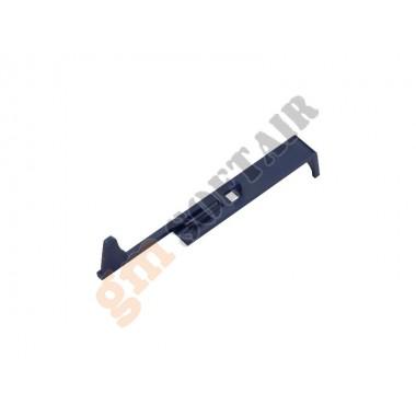 Asta Spingipallino di Seconda Versione Lonex (GB-01-18A)