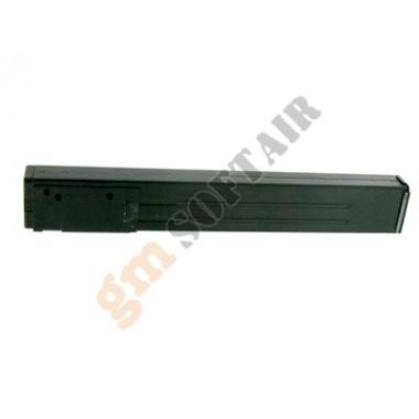 Caricatore Monofilare per MP40 da 60bb (AGM)