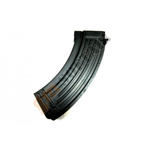 Caricatore AK47 da 520bb Carica a Corda Lonex (GB-06-04)