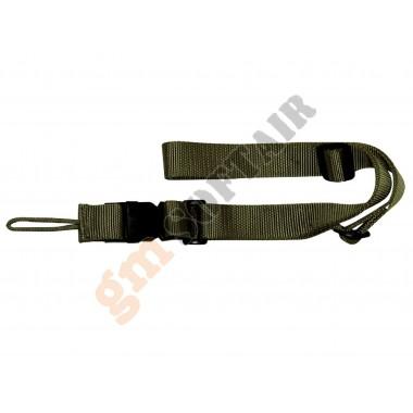Tactical Sling Olive Drab