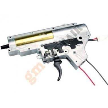 Gear Box Completo II Ver. per MP5