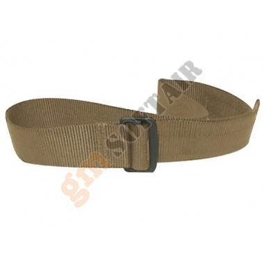 Nylon B.D.U. Belt Coyote TAN Tg.XL
