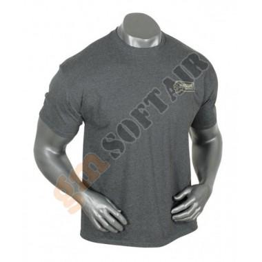 Voodoo Frontier T-Shirt Grigia tg.XXL