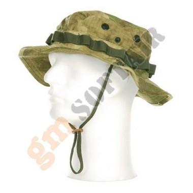 Boonie Hat A-Tacs FG tg.L