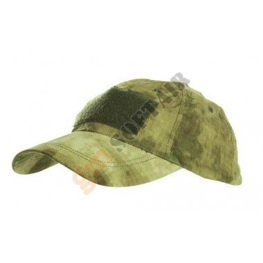 Cappellino A-Tacs FG con Velcro