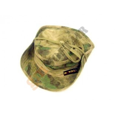 Boonie Hat A-Tacs Green tg. S