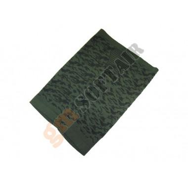 Collare Multiuso AROO X-Band OD (BD6622 BIG DRAGON)
