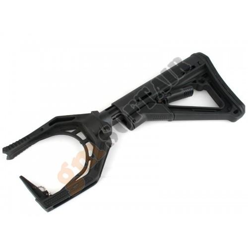 Calciatura per Glock (BD3642 BIG DRAGON)