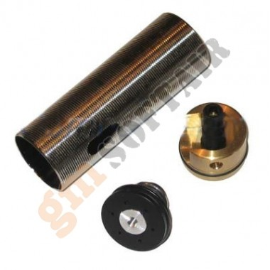 Cylinder Set per AUG