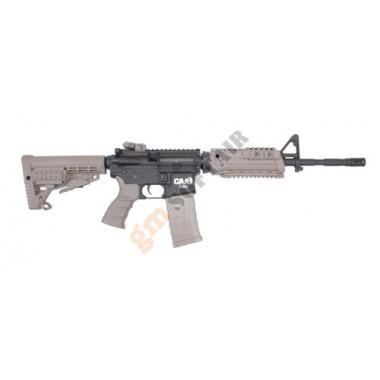 M4S1 Carbine TAN Sport Series