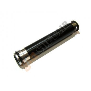 Vacuum Piston APS-2