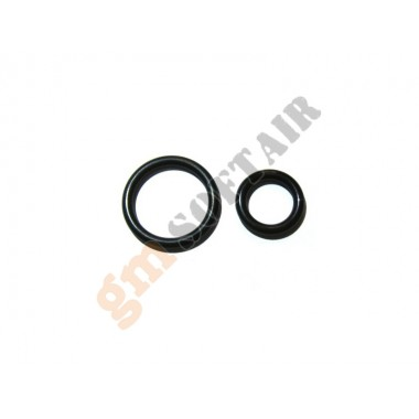O Ring Set per APS-2/T96/M24
