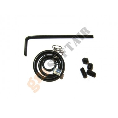Repair Kit per Gruppo Hop Up APS-2/T96/M24