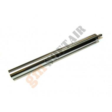 Cilindro Precision per M24