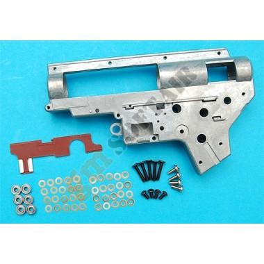 Gear Box di II da 7 mm