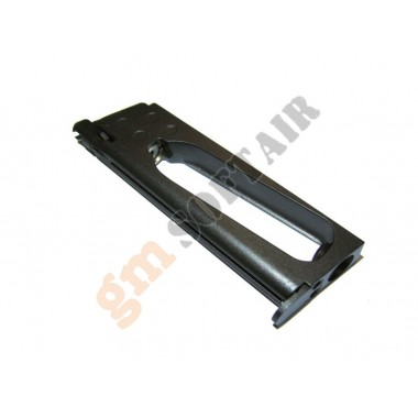 Caricatore a CO2 per BW1911 R2