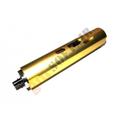 Cilindro Completo M130 per TW5