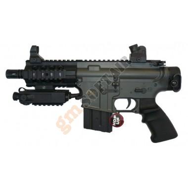 M4 Pistol