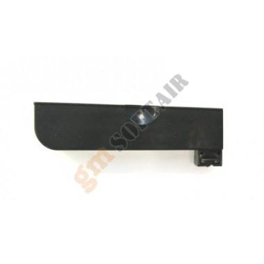 Caricatore per Serie VSR10 in Metallo