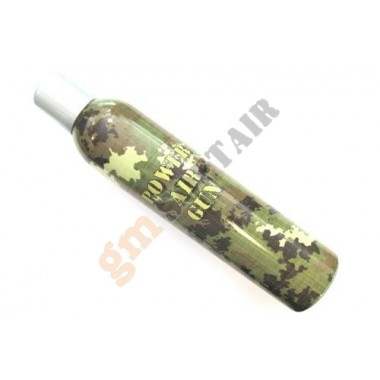 Power Air Gun 600ml