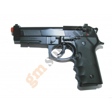 M92 Full Metal con Slitta a GAS