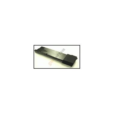 Caricatore M93R a GAS