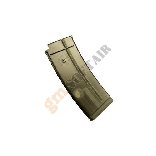 Caricatore SIG 552 da 380bb