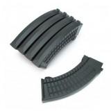 Caricatori (Set da 5) 110 bb per AK King Arms