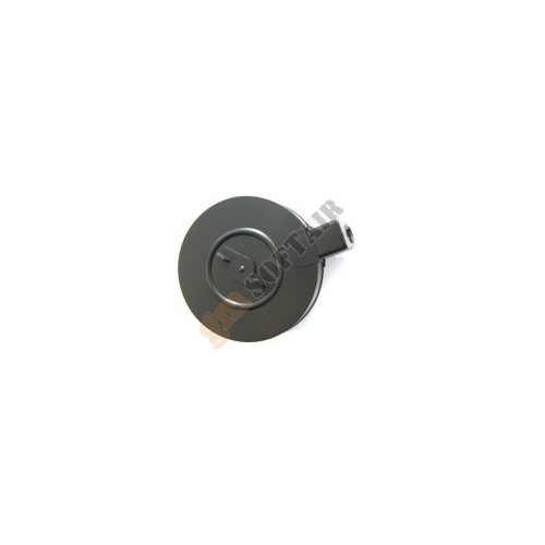 LOWCOST Caricatore per Scorpion 100bb Well