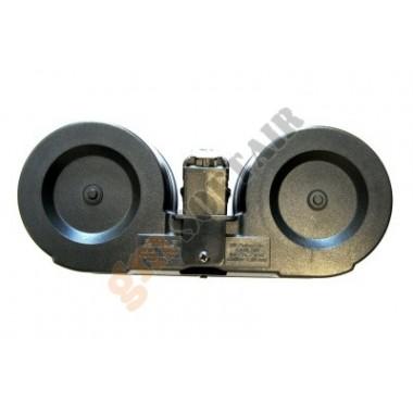 Caricatore Elettrico per G3
