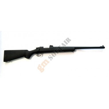 VSR-10 Sniper Version Nero Marui