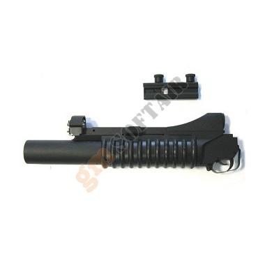 Lanciagranate M203 Lungo