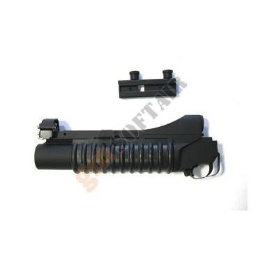 Lanciagranate M203 Corto